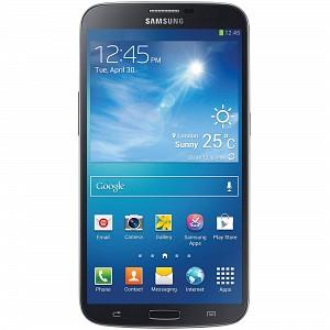 thay màn hình Samsung Galaxy s