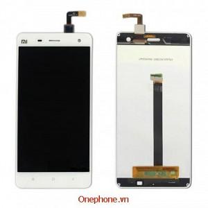 Thay Màn Hình Xiaomi Tại Hà Đông