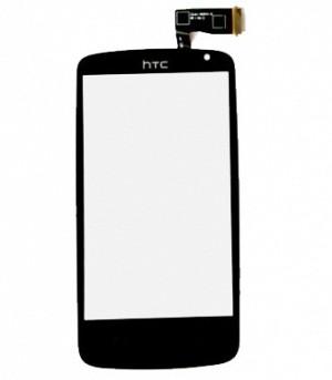 Thay mat kinh cam ung HTC Desire U/V