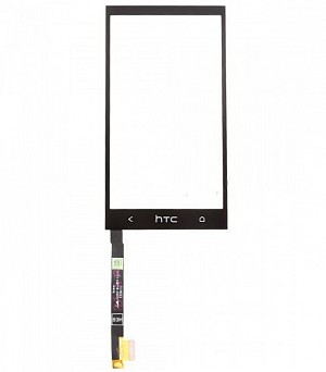 Thay mat kinh cam ung HTC One Mini