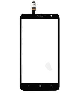 thay mat kinh cam ung Lumia 1320