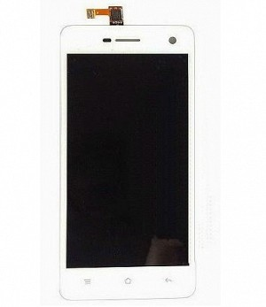 Thay Mat Kinh cam ung Oppo neo3