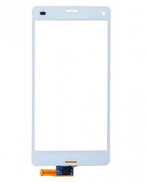 Thay mat kinh cam ung Xperia Z3 mini