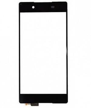 Thay Mat Kinh cam ung Xperia Z4/ Z3 Plus
