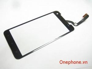 Thay Mặt Kính HTC Tại Hà Đông