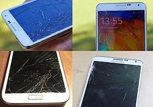 Thay Mặt Kính Samsung Tại Thanh Xuân