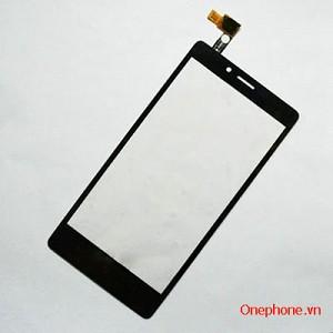 Thay Mặt Kính Xiaomi Tại Hà Đông