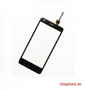Thay Mặt Kính Xiaomi Tại Thanh Trì