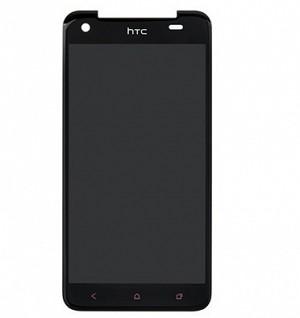 Thay Mat kinh HTC Desire 210