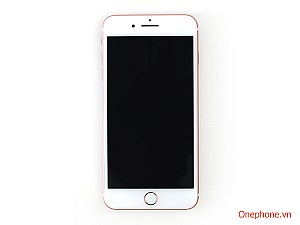 Thay Mặt Kính Iphone 7/7 Plus
