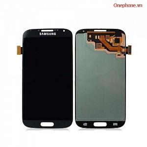 Thay Mặt Kính, Màn Hình Samsung Galaxy S4/S4