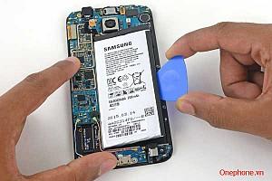 Thay Pin Samsung Tại Thanh Xuân