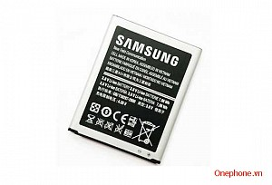 Thay Pin Samsung Galaxy S3/S3 Mini