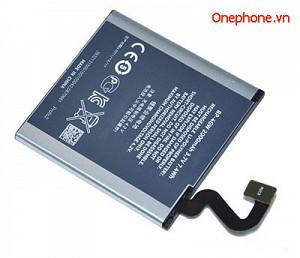 Thay Pin Nokia Tại Hà Đông