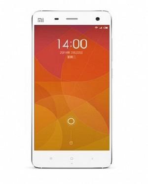 Xiaomi Mi 4 16GB RAM2GB chính hãng FPT