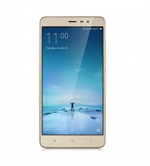 Xiaomi Note 3 Ram 3Gb/32gb chính hãng FPT