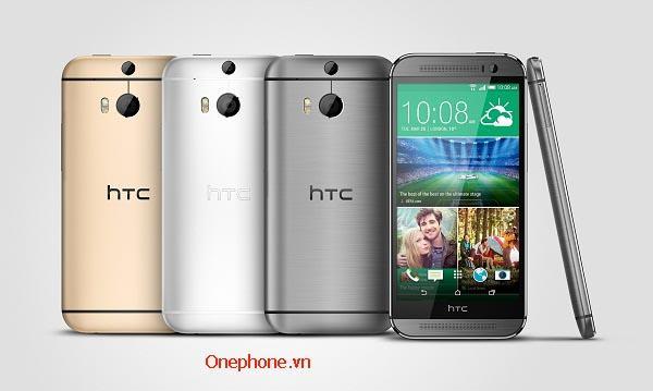Sửa điện thoại HTC tại Hà Đông, Hà Nội