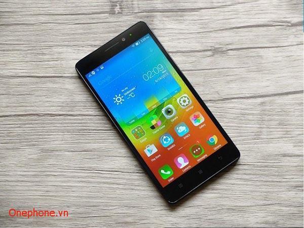 Sửa điện thoại Lenovo tại Thanh Trì