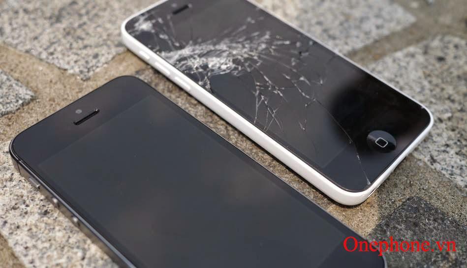 thay màn hình iphone 6, 6s, 6 Plus, 6s Plus